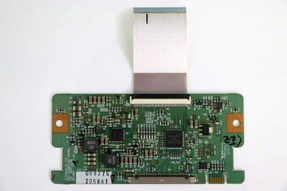 6870C-0313B T-con LG 32LD345 в наличии купить