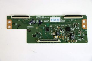 6870C-0532B от LG 49LF510V T-con в наличии купить