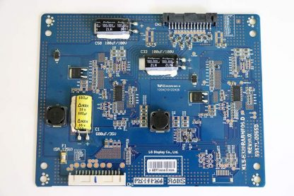 6917L-0065D KLS-E320RABHF06 D от 32LV3400 в наличии купить