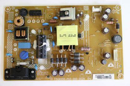 715G6550-P03-000-002H в наличии купить