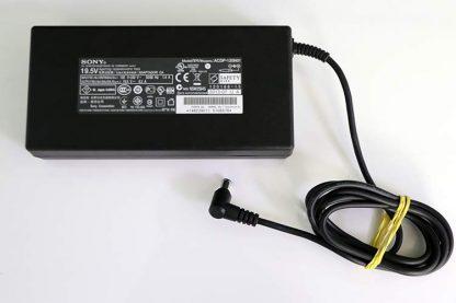 ACDP-120E02 AC ADAPTER от SONY KDL-42W706B в наличии купить