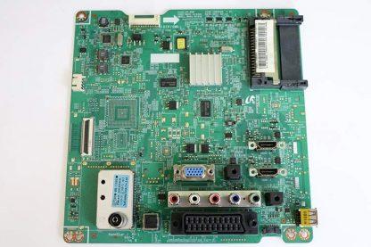 BN94-04884N BN41-01632C в наличии купить