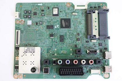 BN94-05589F BN41-01785A в наличии купить