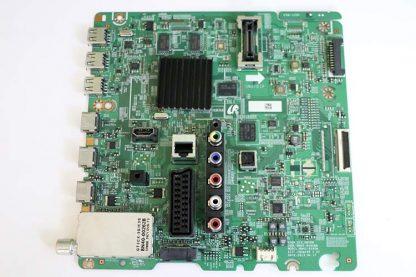 BN94-06714P BN41-01958B в наличии купить