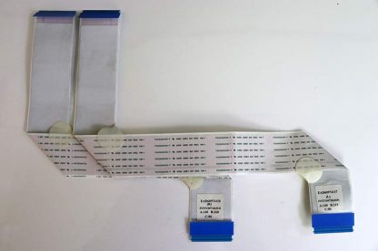 EAD60974117 EAD60974118 от LG 32LD650 в наличии купить
