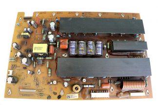 EAX61332701 EBR66607501 в наличии купить