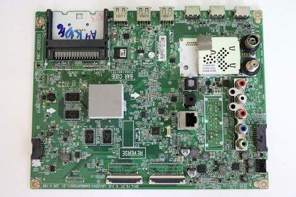 EAX66207203 (1.0) EBU62988410 в наличии купить