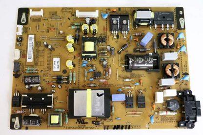 EAY62608901 EAX64427101 от LG 42LM620T в наличии купить
