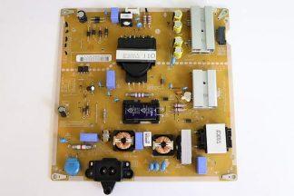 EAY64388801 EAX66883501 3PCR01389A 43UH603V в наличии купить