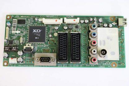 EBR62352232 EAX61365504 от LG 42PJ250R в наличии купить