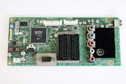 EBR62352233 EAX61365504 от LG 42PJ250R в наличии купить