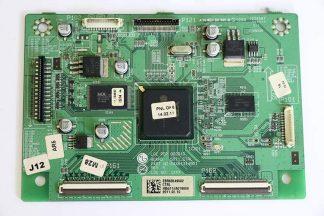 EBR63549502 EAX61314901 LOGIC LG 50PJ650R в наличии купить