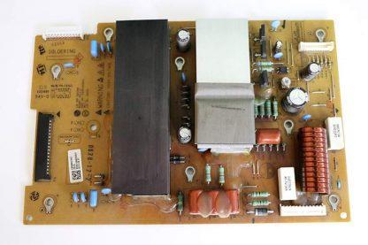 EBR66607601 EAX61420601 плата для LG 42PJ250R в наличии купить