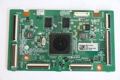EBR74185001 EAX64290701 LOGIC LG 50PA6500 в наличии купить