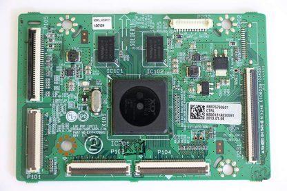 EBR75760501 EAX64778001 LOGIC LG 50PN6500 в наличии купить
