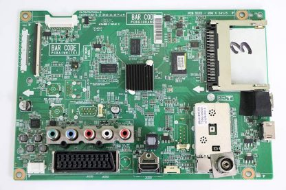 EBR76644503 EAX65071307 от LG 50PN650T в наличии купить