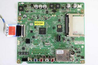 EBT64115401 EAX66704204 от LG 49LF510V в наличии купить
