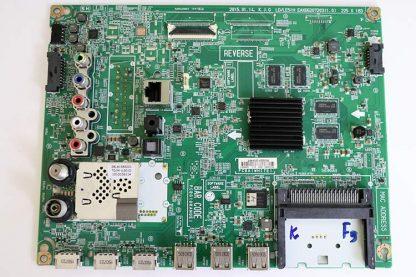 EBU62988413 EAX66207202 в наличии купить