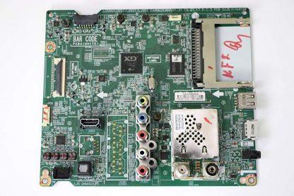 EBU63186604 EAX66203805