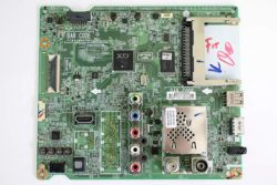 EBU63186604 EAX66203805 от LG 42LF562V в наличии купить