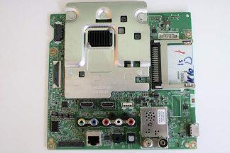 EBU64197804 EAX66943506 от LG 43UH603V в наличии купить