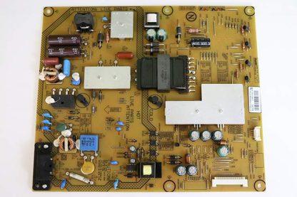 FSP143-4FS01 S310RLSUP00000041TP в наличии купить