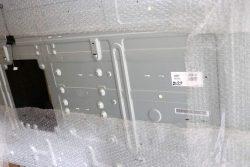 LC550DUH (FG) (A1) матрица в наличии купить