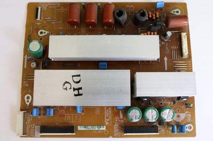 LJ41-09422A LJ92-01763A SAMSUNG в наличии купить