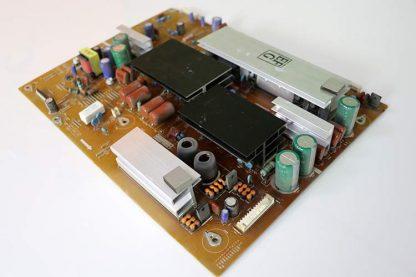 LJ41-10170A LJ92-01867A в наличии купить