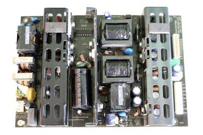 MLT666A 200-P00-MLT666A-BH от MYSTERY MTV-3206W в наличии купить