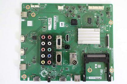 QPWBNG455WJN1 KG455WE Q455WE02 от LC-60LE360X в наличии купить