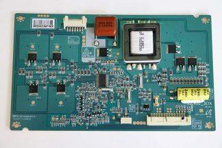 SSL400_3E1A REV0.1 от TOSHIBA 40TL933RB в наличии купить