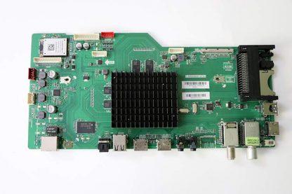 T.MS6488E.U703