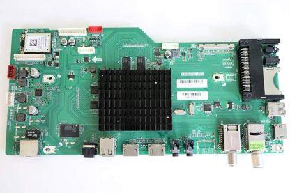 T.MS6488E.U703 SHARP LC-40UG7252E в наличии купить