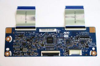 T320HVN05.0 Ctrl BD 32T42-C02 T-con UE32H5000AK купить