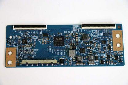 T430HVN01.0 Ctrl BD 43T01-C0B T-con LG 43LH500T в наличии купить