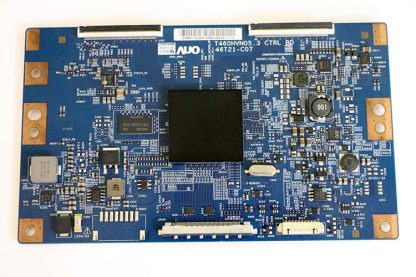 T460HVN05.3 T-con SAMSUNG UE50F6130 в наличии купить