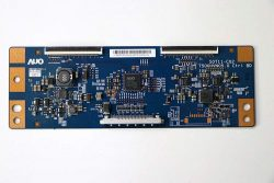 T500HVN05.0 CTRL BD 50T11-C02