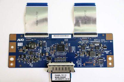 T500HVN05.0 CTRL BD 50T11-C02 T-con в наличии купить