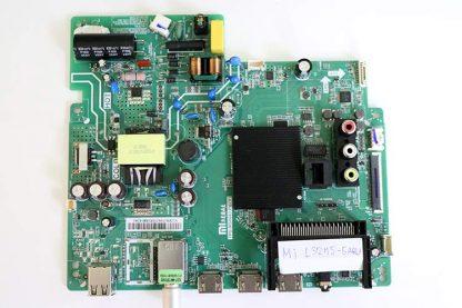 TPD.MS6683.PB791 XIAOMI L32M5-5ARU в наличии купить