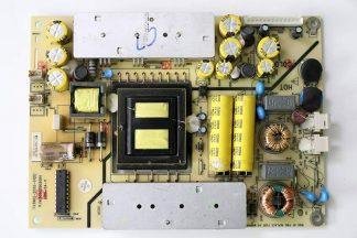 TV3902-ZC02-01(D) 303C3902064