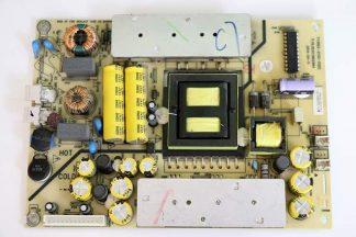 TV3902-ZC02-01(D) 303C3902064 LE42B8000TF в наличии купить