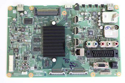 V28A001396A1 PE1063 в наличии купить