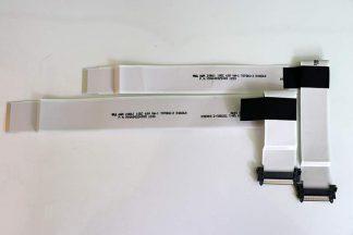 V90A00325000 AWM105C шлейф LVDS в наличии купить