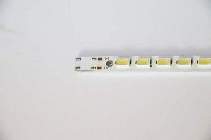 Подсветка 2010SVS40 120HZ_56 0D V1.0