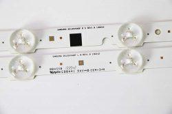 SAMSUNG 2013SVS40F L 8 REV1.9 130212 в наличии купить