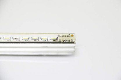 LED315EL-ZC14-01(A) 30331501206