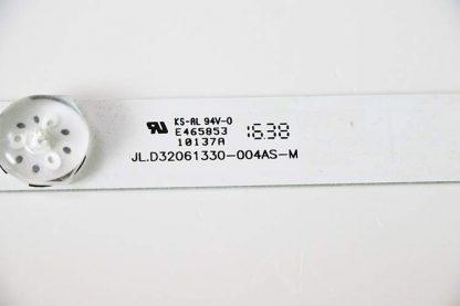 4C-LB320T-JF3 в наличии купить