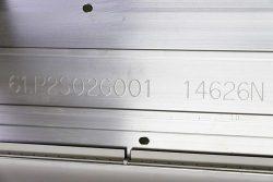 61.P2S02G001