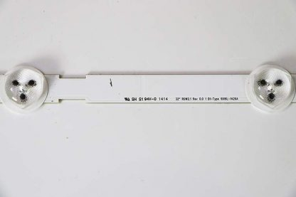 6916L-1426A в наличии купить